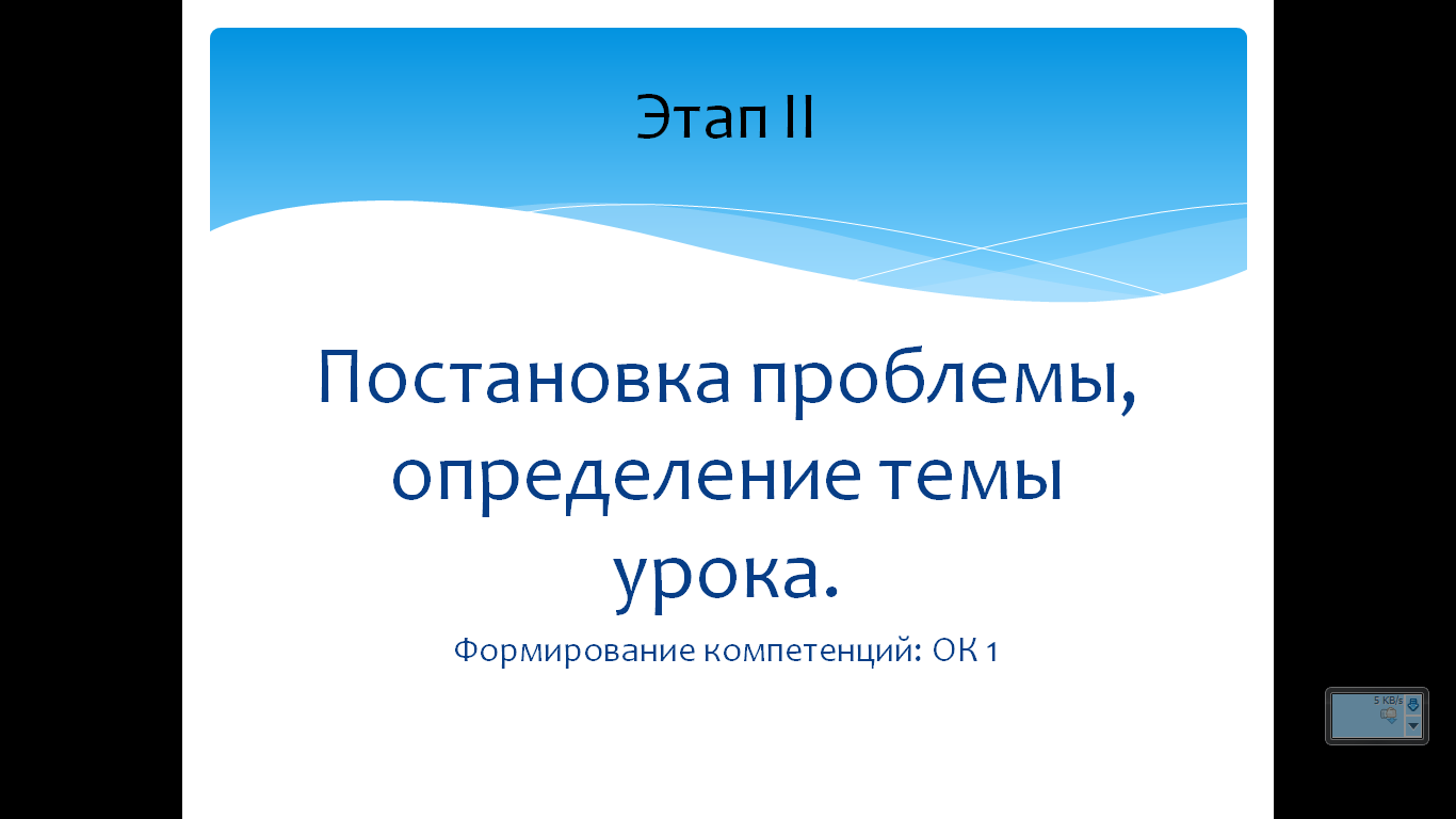 hello_html_17568e1d.png