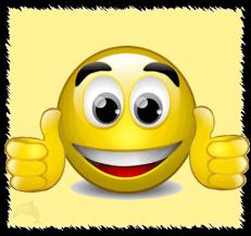 hello_html_b4c798f.png