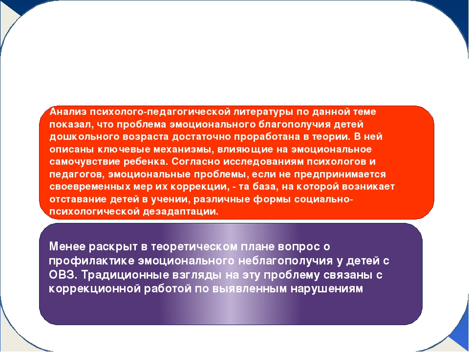 Источник возникновения опыта Анализ психолого-педагогической литературы по д...