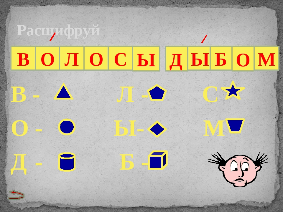 Математические действия ГОД-Д+ВОР+ЖИТЬ-Ж ЗА ГОЛ-О+А+ЗА= говорить за глаза