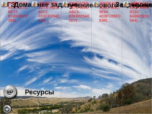 Как нагреваются земная поверхность и атмосфера 1 1 3 3 3 4 4 Поглощенная ради