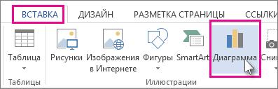 hello_html_mea5e32c.png