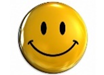 hello_html_m395ed4b.png