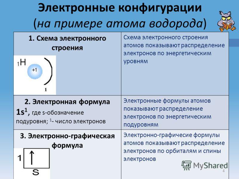 hello_html_27aa35d1.jpg