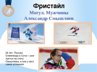 Скелетон Соревнования среди женщин Елена Никитина 21 год, Москва 21-летняя сп