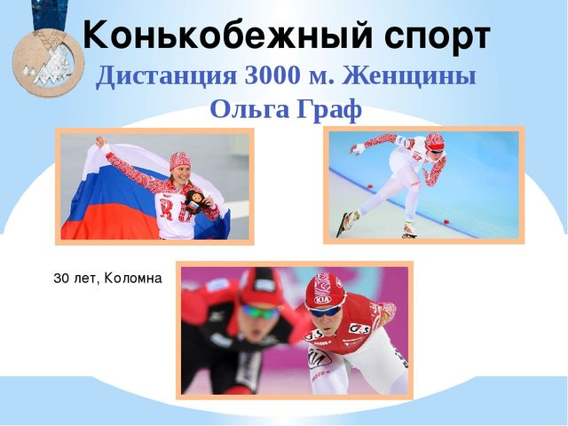 Биатлон Мужская индивидуальная гонка на 20 км Евгений Гараничев 26 лет, Пермс...