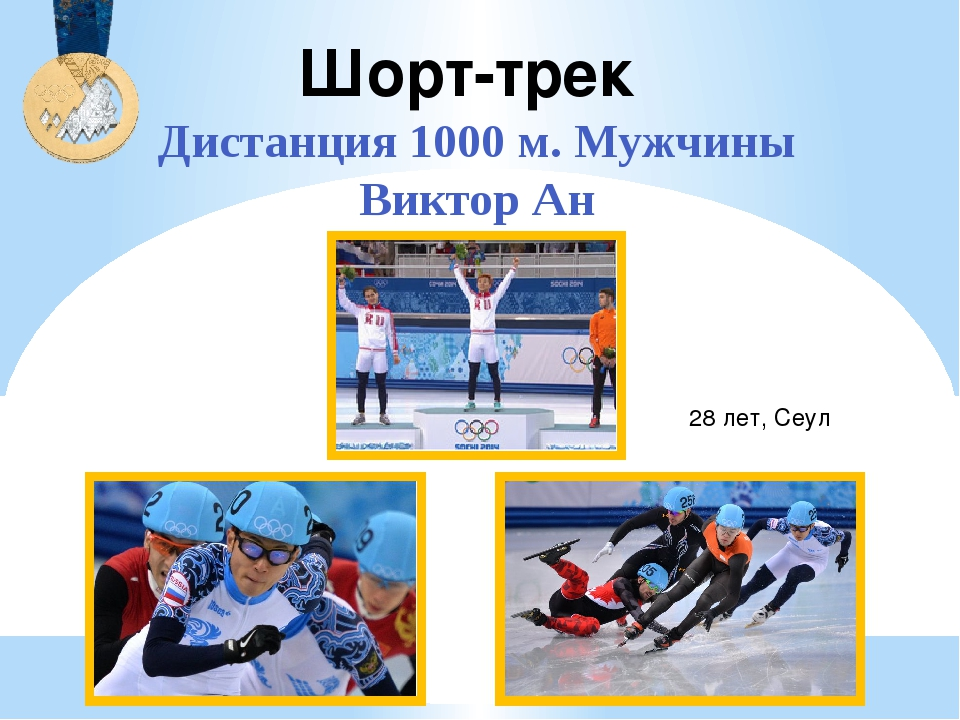 Скелетон Соревнования среди мужчин Александр Третьяков 28 лет г. Красноярск