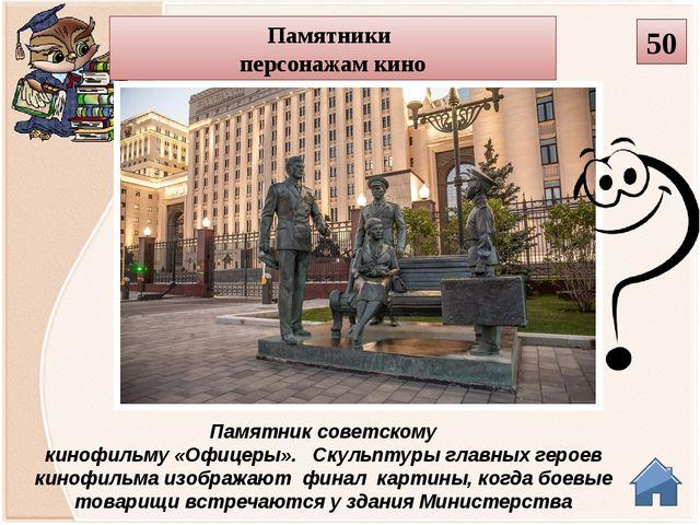Актеры кино 20 Павел Прилучный