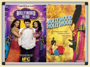 Театр и кино Индийский театрчасто включает в себя музыку, танцы и импровизир