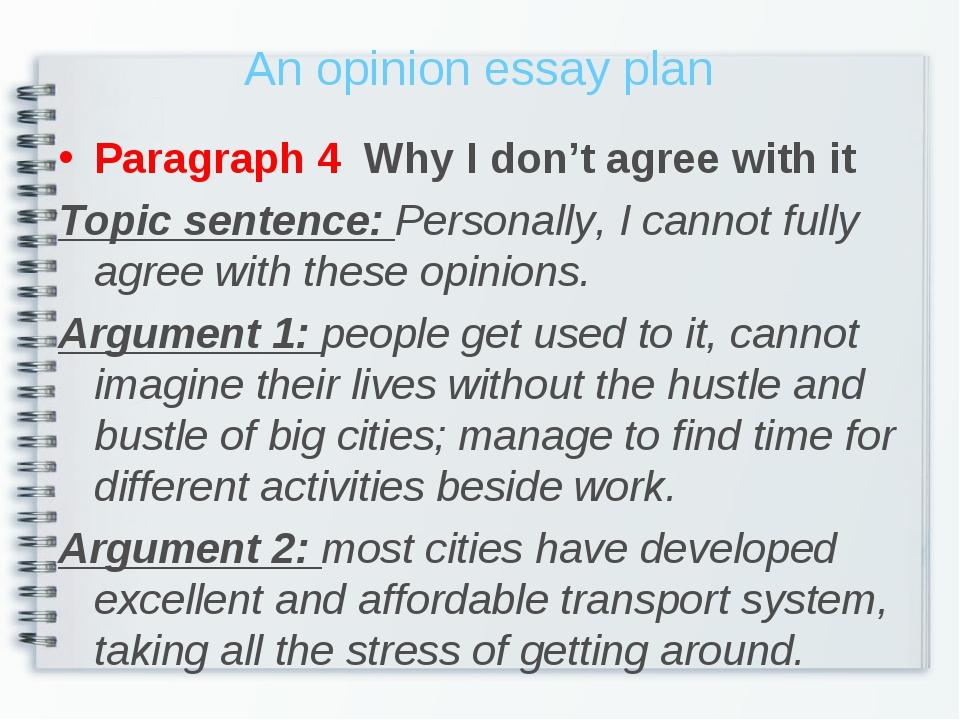 IELTS Writing Task 2 positive or negative essay  ielts