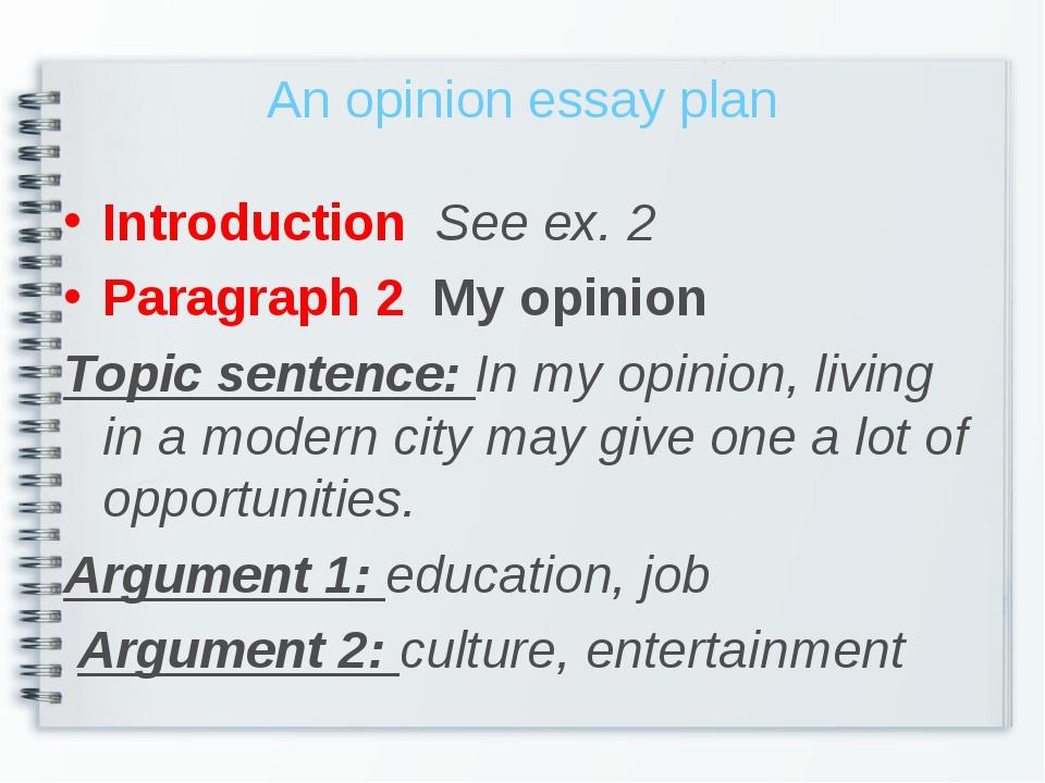 5 paragraf essay yazma teknikleri