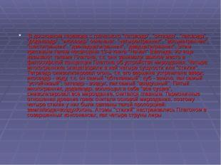 """В дословном переводе с греческого """"тетраэдр"""", """"октаэдр"""", """"гексаэдр"""", """"додека"""