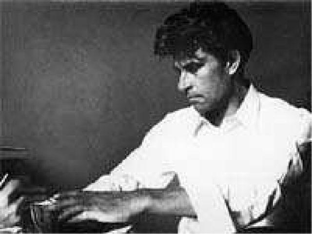За книги «Климко» (1976) і «Вогник далеко в степу» (1979) Григорові Тютюнник...