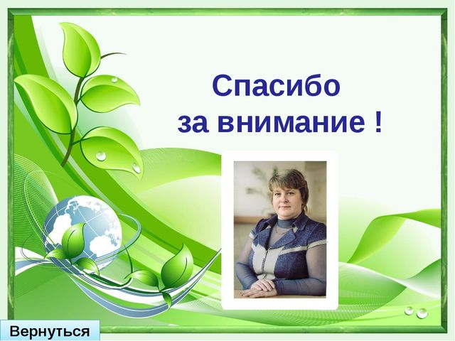 Участие в областных конкурсах Год Название конкурса 2012/2013 Областной заочн...
