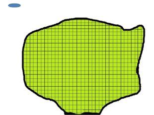 Постройте фигуру по точкам Вариант 1: Вариант 2: A(6;6), B(3;7), C(0;8), D(-3