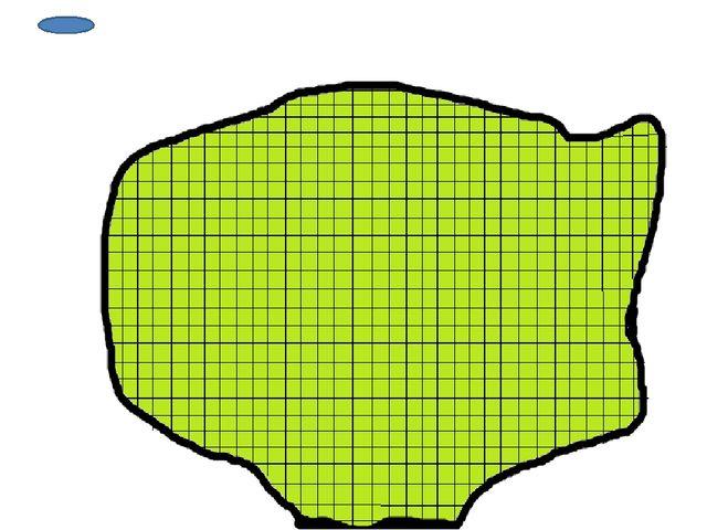 Постройте фигуру по точкам Вариант 1: Вариант 2: A(6;6), B(3;7), C(0;8), D(-3...