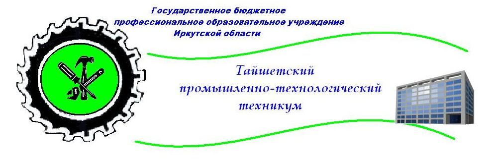 hello_html_6fcd70c7.jpg