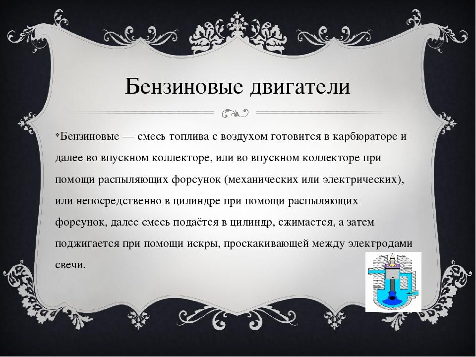 история История трактора полна интересных фактов. В 1961-ом году советские ко...