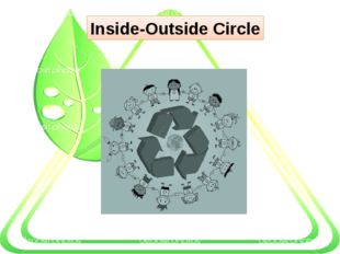 Inside-Outside Circle