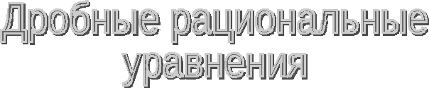 hello_html_m42da499a.png