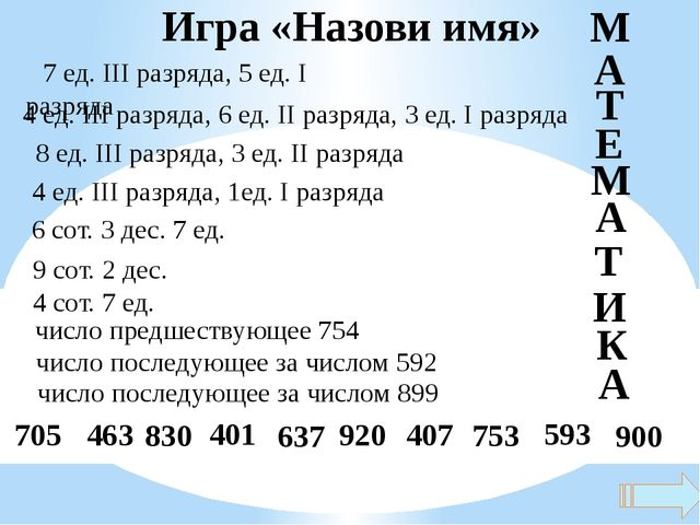 350-200 * 800-500 650+40 * 200+60 100+500 * 1000 – 400 200 ∙ 4 * 600 : 3 < >...
