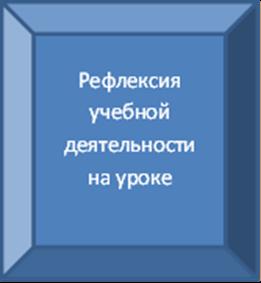 hello_html_m6eadfc0.png