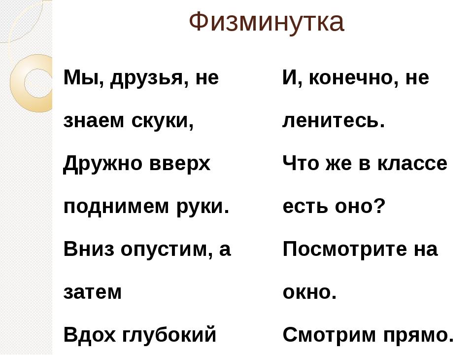 """1 вариант Стихотворение С.Я.Маршака """"Пожелание друзьям"""" Желаю вам цвести, ра..."""