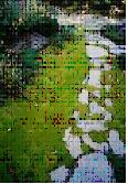 hello_html_42497ec8.png