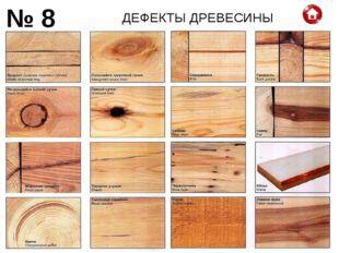 СТОЛЯРНЫЙ РУБАНОК № 9 1 – рожок; 2 – гнездо; 3 – плечико; 4 – щечка; 5 – нож;