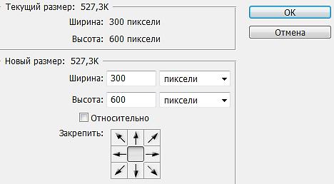 hello_html_m58cf0d19.png