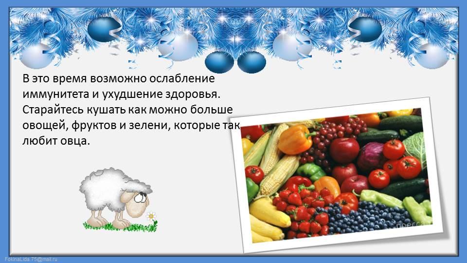 hello_html_391d3c33.jpg