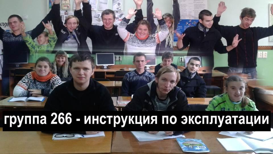 hello_html_m7b153b55.jpg