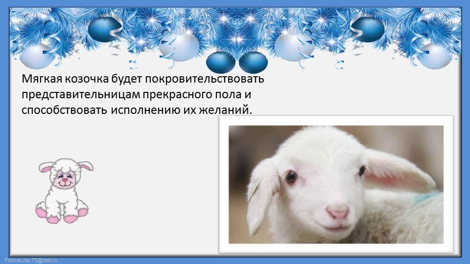 hello_html_mdbf467b.jpg