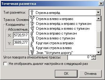 hello_html_1204060d.jpg