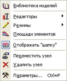 hello_html_1a33d599.jpg