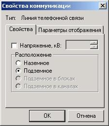 hello_html_24d40f92.jpg