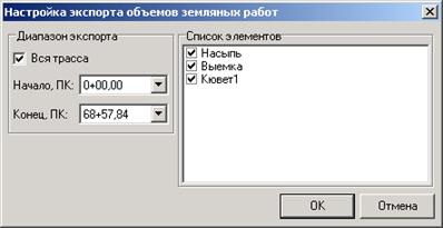 hello_html_2710b9ac.jpg