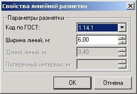 hello_html_35acaf2.jpg