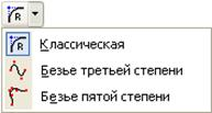 hello_html_4aa9e3cb.jpg