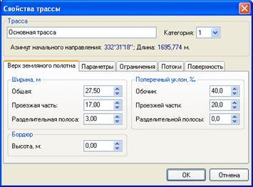 hello_html_4c551553.jpg
