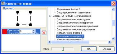 hello_html_542111fa.jpg
