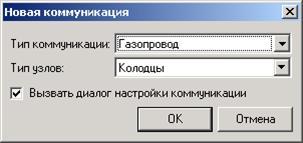 hello_html_5c5d20c.jpg