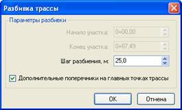 hello_html_5da23ce2.jpg