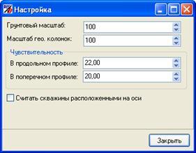 hello_html_d39149a.jpg