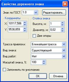 hello_html_m122fd7f0.jpg