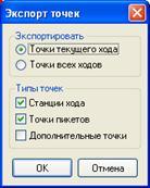 hello_html_m15ac684.jpg