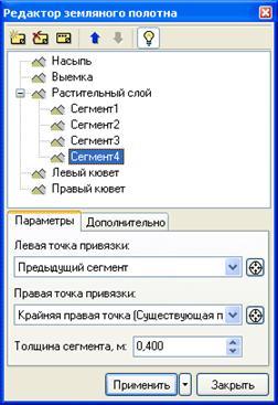 hello_html_m29ce487f.jpg