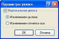 hello_html_m315ce7b6.jpg
