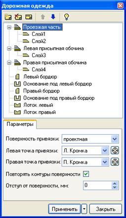 hello_html_m34314e04.jpg