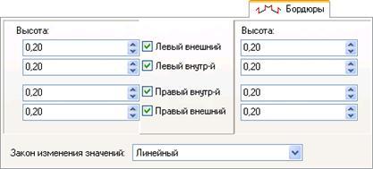 hello_html_m4261db32.jpg